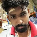 Rakshan from Kuala Lumpur | Man | 27 years old | Virgo