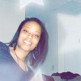Brownsuga from Easley | Woman | 32 years old | Aries