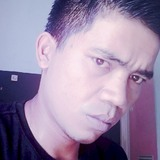 Ahsepantaghiew from Sukabumi | Man | 26 years old | Aries