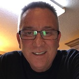Kevin from Memphis | Man | 56 years old | Capricorn