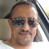 Haiser from Fountain Valley   Man   54 years old   Gemini