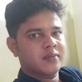 Pintu from Balurghat | Man | 29 years old | Aquarius