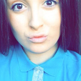 Vick from Hull | Woman | 26 years old | Pisces
