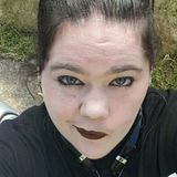 Rox from Coos Bay   Woman   29 years old   Capricorn