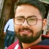 Kamalkant from Gharaunda | Man | 25 years old | Virgo