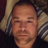 Cornwellsetxi from Columbus | Man | 34 years old | Capricorn