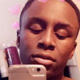 Infernoty from San Bernardino | Man | 21 years old | Pisces