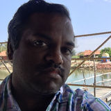 Tommy from Erode | Man | 25 years old | Capricorn