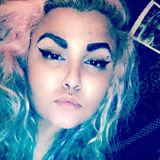 Katiebaby from Hillsboro | Woman | 23 years old | Sagittarius