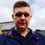 Patrick from Minden | Man | 24 years old | Sagittarius