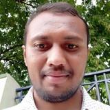 Raj from Gangawati   Man   28 years old   Virgo