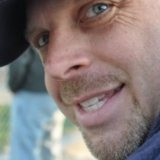 Rick from Skippack | Man | 50 years old | Capricorn