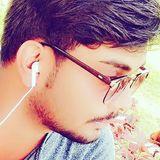 Durgesh from Singrauli | Man | 24 years old | Libra