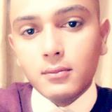 Carlo from Mesquite | Man | 23 years old | Sagittarius