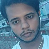 Kumarsanu from Shikohabad | Man | 27 years old | Sagittarius