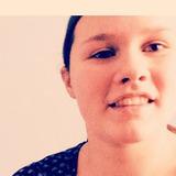 Natalie from Deer River | Woman | 25 years old | Aquarius