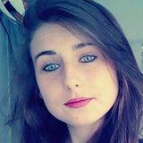 Deborahc from Saint-Quentin | Woman | 22 years old | Taurus