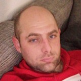 Jojodubinc from Mulhouse | Man | 27 years old | Leo