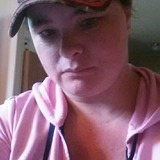 Sjcpl from Saint John | Woman | 44 years old | Pisces