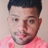 Pk from Bengaluru   Man   26 years old   Virgo