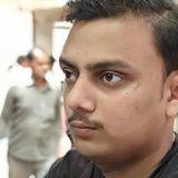 Nishikant from Raxaul | Man | 25 years old | Taurus