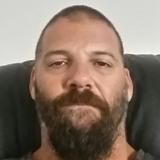 Shane from Rockhampton   Man   42 years old   Capricorn