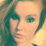 Wowaudrey from Los Altos | Woman | 26 years old | Aquarius