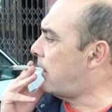 Kikiuz from Motril   Man   49 years old   Taurus
