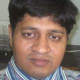 Bright from Kharagpur | Man | 41 years old | Capricorn