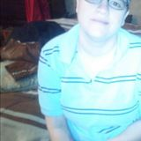 Jen from Holly Hill | Woman | 40 years old | Gemini
