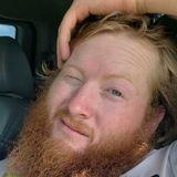 Marv from Punta Gorda | Man | 29 years old | Sagittarius