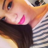 Kimmidoll from Milton Keynes | Woman | 25 years old | Pisces