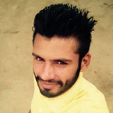 Mana from Jagraon | Man | 26 years old | Aquarius