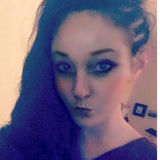 Howdyitheather from Norfolk | Woman | 29 years old | Aquarius