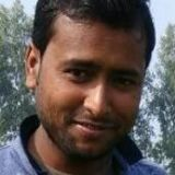 Pk from Budhlada | Man | 32 years old | Capricorn