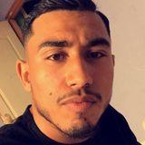 Salah from Tourcoing | Man | 23 years old | Aquarius
