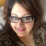 Veena from Bayan Lepas | Woman | 33 years old | Aquarius