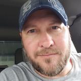 Tbone from Galveston   Man   41 years old   Virgo