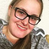 Ashleyclark from Ottumwa | Woman | 23 years old | Scorpio
