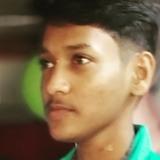 Nagaraj from Kannangad | Man | 20 years old | Leo