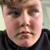 Kieronmcleazx from Windermere | Man | 18 years old | Cancer