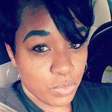 Lizbabii from Greensboro   Woman   39 years old   Libra