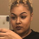 Xupxakee from Powder Springs | Woman | 22 years old | Sagittarius
