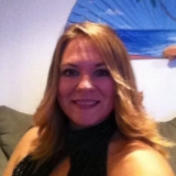 Blee from Victoria   Woman   35 years old   Capricorn