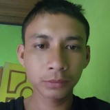 Fadly from Bukittinggi | Man | 26 years old | Leo