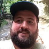 Evan from Monroe   Man   27 years old   Cancer