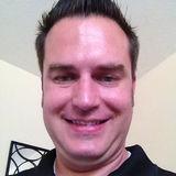 Utahtim from Clearfield | Man | 43 years old | Aries