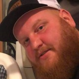 Tommy from Dittmer | Man | 30 years old | Leo