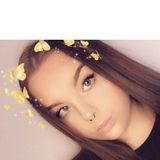 Eb from Perth   Woman   21 years old   Aries