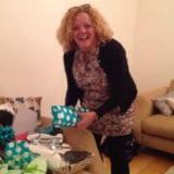 Caroline from Cheltenham | Woman | 57 years old | Aquarius